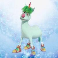 Gonnigan-unicorn