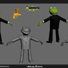 MuppetsMovie Adventures2.jpg