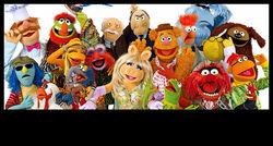 Slider-20130415-muppets.jpg