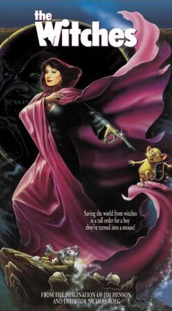 Thewitches-vhs-us.jpg