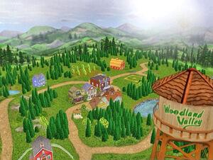 WoodlandValley.jpg