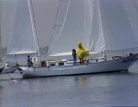 0946-Sailboat