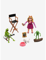Diamond-Select-Muppets-Best-of-Kermit-and-Miss-Piggy-002