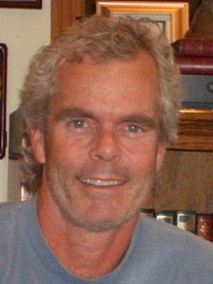 Doug Heyes, Jr.