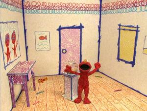 Elmosworld-room.jpg