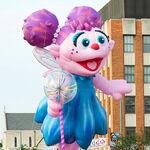 Fabulous inflatables abby 35.jpg
