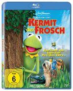 German-Kermit-der-Frosch-Blu-ray-(2014-06-12)