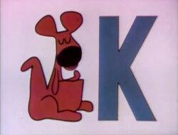 Kangaroowithk.jpg