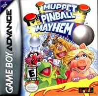 Muppetpinballmayhem1.jpg