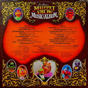 Muppetshowmusicalbum2.jpg