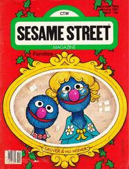 Ssmag.198012
