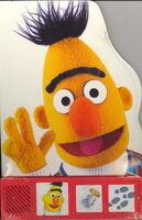 Bert: Oh, Brother!