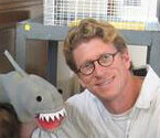 Boy shark photo.jpg