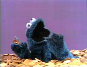 CookieRockSong.jpg