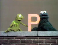 Kermit-RP