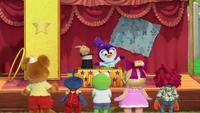 MuppetBabies-(2018)-S03E08-PrestoUhOh-BackyardStage