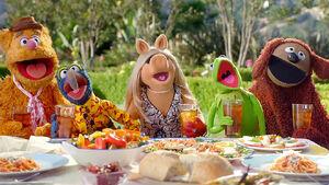 MuppetGroup-Lipton.jpg