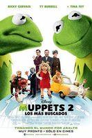 Muppets2losmasbuscados
