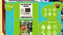 MuppetsNow-S01E06-HurryUpScooter02