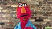 Sesame Street A Moment to Yourself Parent PSA
