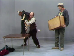 Wally Ralph suitcase.jpg