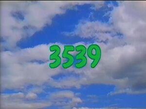 3539.jpg