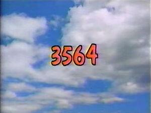 3564.jpg