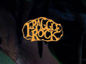FraggleRockClosingLogoGraphic.png