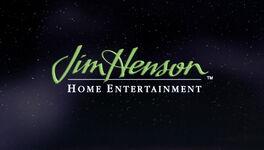 Logo.jh-homeent