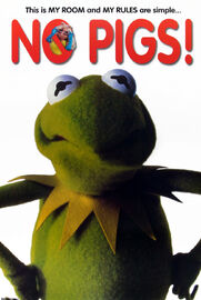 MuppetPoster-NoPigs-small