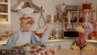 MuppetsNow-S01E01-SleeveErased-Chef