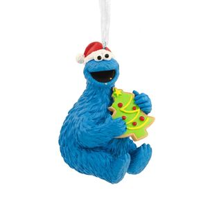 Sesame-Street-Cookie-Monster-Hallmark-Ornament-2020