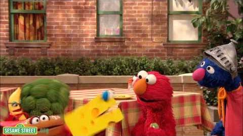 Sesame_Street_Try,_Try_Again!_Song