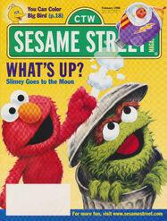 Ssmag Feb1998 01