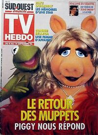 TVHebdo-French-TV-Magazine-(1996)
