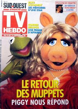 TVHebdo-French-TV-Magazine-(1996).jpg