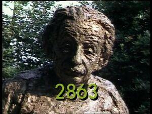 2863.jpg