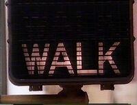 3694.walksign