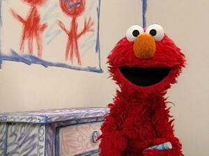 EW-Elmo.jpg