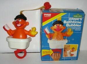 Ernies bathtime bubbler.jpg