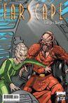 Farscape Comics (27)
