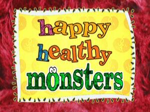 Happy Healthy Monsters titlecard.jpg