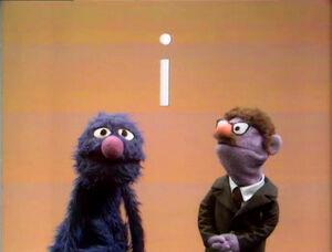 Herbert and Grover 1.jpg