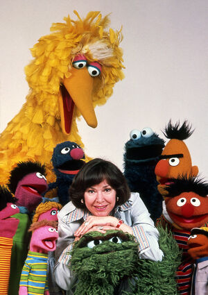Joan Ganz Cooney and Muppets 70s.jpg
