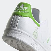 Kermit-the-frog-adidas-stan-smith-fx5550-2