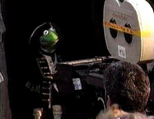 Kermit Treasure.jpg