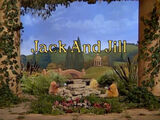 Episode 26: Jack and Jill