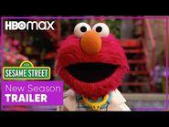 Sesame Street Season 51 Trailer