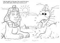 TripTime-Sphinx