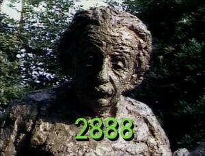 2888.jpg